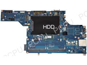 Gateway NV-570PL3U Laptop Motherboard w// Intel 2117U 1.8Ghz CPU NB.MEQ11.001