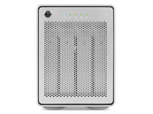 OWC Mercury Elite Pro Quad RAID 5 Four-Bay External Storage Enclosure