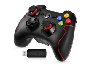 Ps3 Dualshock Controller Newegg Com