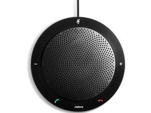 Jabra 410 Speakerphone - DW4690
