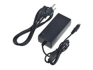 Accessory USA 180W AC//DC Adapter for HP RP7 RP7800 QZ701AA C6Y93UT#ABA 17 POS Terminal Retail System TPC-W008 TPCW008 Power Supply Cord Cable PS Charger Mains PSU