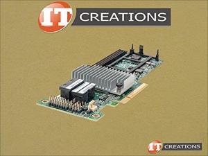 IBM 46C9111 ServeRAID M5210 SAS/SATA Controller 46C9111-NO BRACKET IBM SERVERAID M5210 SAS / SATA 12GB/S RAID ON CHIP