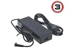SLLEA 180W 19.5V 9.23A AC/DC Adapter for Asus ROG G750JM Series G750JM-DS71 G750JM-T4014H G750JM-T4049H G750JM-T4051H G750JM-T4056H 17.3 Gaming Laptop Notebook PC Power Supply Cord Cable