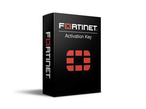 Fortinet FortiGate-60E License 1 YR 24X7 FortiCare and ATP FC-10-0060E-928-02-12