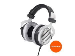 beyerdynamic DT 990 Premium Edition 250 Ohm Over-Ear-Stereo Headphones