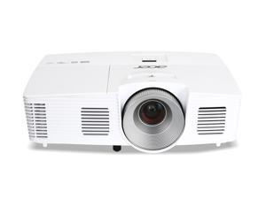 Acer H5380BD 720p Home Theater Projector