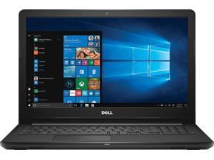 "2019 Dell 15.6"" FHD IPS High Performance Gaming Laptop   Intel Quad-Core i5-8300H   16GB DDR4 Memory   512GB SSD +1TB HDD   GeForce GTX 1050 Ti 4GB   Backlit Keyboard   MaxxAudio Pro   Windows 10"