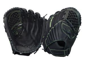 "Easton SYMFP1250 12.5"" Synergy Fastpitch Series Softball Glove"