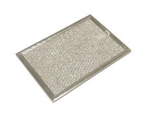 OEM Electrolux Grease Filter Originally Shipped With EI30BM55HSC, EI30BM55HBA
