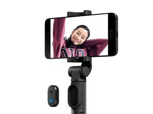 Xiaomi Tripod Self-timer Handheld Monopod Stick Extendable Selfie for 56-89mm Width Smartphone for Xiaomi 6 7 Plus S8 Fashionable Stable Safe High Efficiency Antiskid Flexible Perspective Durable