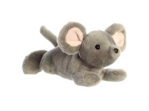 "Aurora - Mini Flopsie - 8"" Missy Mouse"