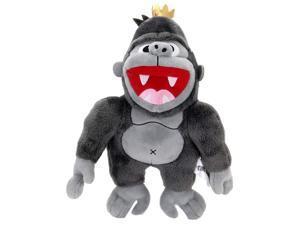 Kidrobot King Kong Phunny King Kong Banana Plush Figure