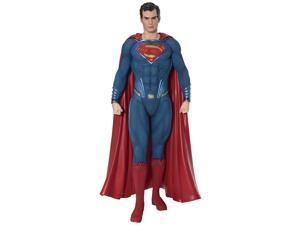Kotobukiya Justice League Movie: Superman ArtFX+ Statue