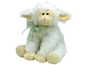 Ty Beanie Buddies Floxy - Lamb by Ty