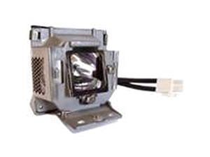 OEM Benq Projector Lamp, Replaces Model MP525 with Housing