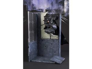 Kotobukiya DC Comics Arkham Knight Batman Video Game ArtFX+ Statue