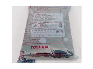 "Toshiba 2.5"" inch Internal Hard Disk Drive HDD MQ04ABB400 4TB 4000GB 128M Cache 15mm 5400RPM SATA 6.0Gb/s"