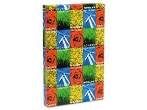 Mohawk Cover Stock 80lb 17 x 11 Bright White 250 Sheets 12215