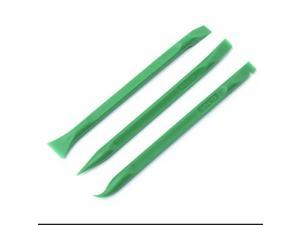 3PC Plastic Spudger Repair Opening Pry Tool for iPhone Laptop Tablet SmartphoneZ