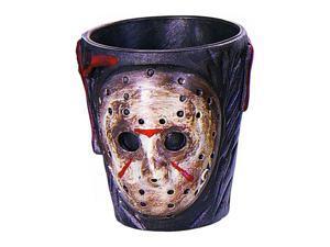 New Friday the 13th Jason Voorhees Shot Glass Shotglass