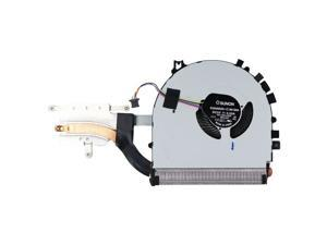 Lenovo 5H40K36386 CPU Cooling Fan w/ Heatsink