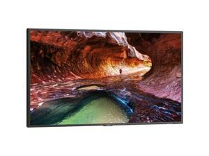 "NEC V404 40"" 1920x1080 FHD LED 16:9 8ms 60Hz Commercial Display Monitor"