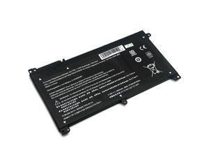 Battery For HP Pavilion X360 M3-U001DX M3-U003DX M3-U101DX M3-U103DX M3-U105DX