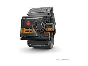 Sphero AFB01USA Star Wars Force Band by