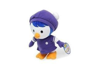 PORORO Toys Petty Plush Doll - 11.4 inch Petty_11.4inch
