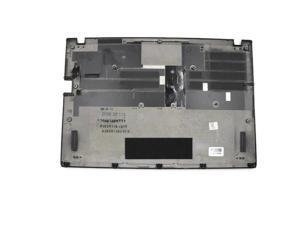 New Genuine Lenovo thinkpad T480S Bottom Base AM16Q000500 01LV696