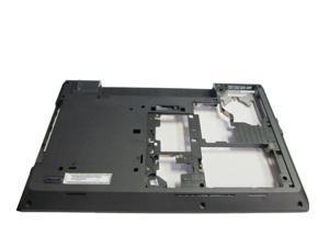 New Genuine Lenovo Thinkpad L540 Bottom Base Cover 04X4879