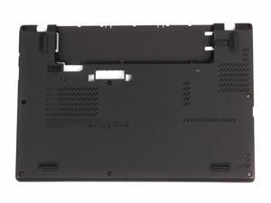 New Genuine Lenovo Thinkpad X240 Series Bottom Base Cover 00HT389