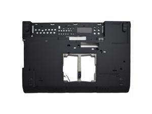 New Genuine Lenovo ThinkPad X230 X230i Bottom Case Base Cover 04W6836