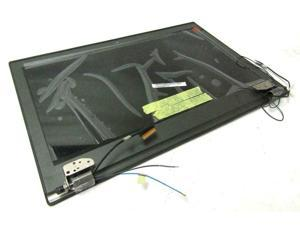 """New Genuine Lenovo ThinkPad T560 Non-touch 15.6"""" HD Whole LCD Panel 00HT624"""