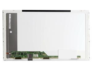 "Samsung Np270E5G Series 15.6"" LCD LED Display Screen Wxga Hd Matte"