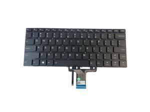 Lenovo Yoga 710-14IKB 710-14ISK 710-15IKB 710-15ISK Backlit Keyboard