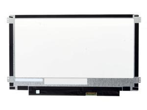 "NEW 11.6"" LCD Screen LED Replacement Panel Display for CTL J2, J4, J2X, J4X, NL6"