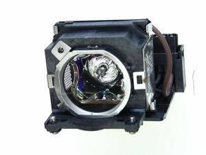BenQ 5J.J2K02.001 PROJECTOR Replacement Lamp for W500