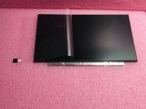 NEW Lenovo T490 P43s X1 7th gen T495s T490s FHD LCD Screen 01YN149 N140HCR-GA2