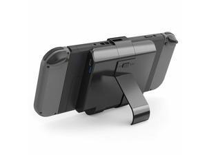 myCharge - NS70KK - PowerGame Power Bank - Nintendo Switch