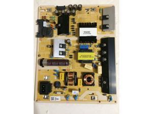 SAMSUNG UN65TU7000F POWER SUPPLY BOARD L65S6N_TDY, BN44-01055A