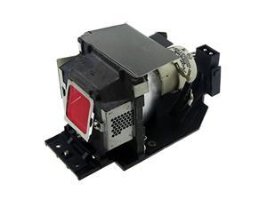 KAIWEIDI SP-AMP-059 Replacement Projector Lamp for InFocus IN1501/P280/P290/P290E/P295/RP10S/RP10X/SP110 Projectors