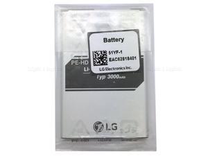 OEM LG G4 Battery Model BL-51YF Non-Packaging BL51YF for LG G4,H815,F500,H811