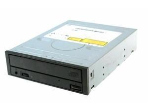 Dell 2P011 CD-ROM, Black, 48X IDE HH for Opti, Dim & PWS PCs