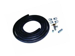 Maradyne Heater Plumbing Kit (H-64006)
