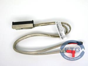 00XL258 CABLE C.A. HDD SATA AIO720