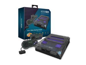 Hyperkin RetoN 2 HD Gaming Console NEW IN STOCK