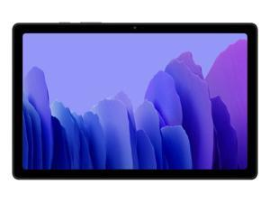 Samsung SM-T500NZAAXAR Galaxy Tab A7 10.4 32gb Gray (smt500nzaaxar)