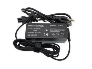 Power Adapter Charger For Lenovo Ideapad S145-15Iwl 81Mv0001us 15.6 S145-14Iwl