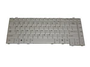 New Genuine Dell Alienware M17x Backlit Keyboard CN-048HWR PK130FJ1A03 NSK-D8D0M